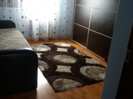 Apartament 2 camere mobilat Avangarden 3