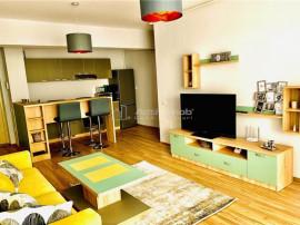 Apartament lux , zona Butoaie Mamaia , termen lung