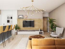 INEX.ro | Apartament 2 camere Gavana | Bloc Nou | Comision 0