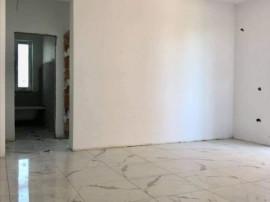 Apartament cu 2 camere in localitatea Giroc - zona Braytim