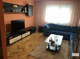Apartament 4 camere decomandat Garii-Faget, 107VM