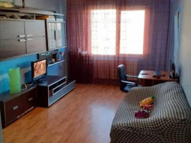 Apartament 3 camere ,etaj intermediar Astra 1099P