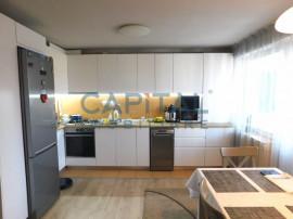 Comision 0! Apartament cu 2 camere Central, Cluj-Napoca
