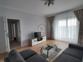 Apartament 2 camere - Plaza - Drumul Taberei