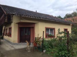Casa în zona pitoreasca de munte Ilovat, Mehedinti