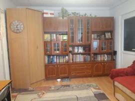 COLOSSEUM: Apartament 2 camere, semidecomandat-Zona Gemenii