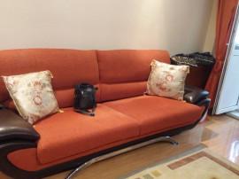 Apartament 3 cam Obor, Iancului, Ferdinand,Dimitrov, metrou