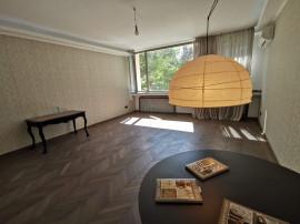 Garden Apartment | 3 camere | Zona de varf | Tur virtual