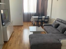 Apartament 3 camere , 100 mp , Monaco Towers Berceni