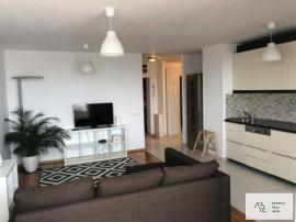 Inchiriere apartament 2 camere,Dimitrie Leonida