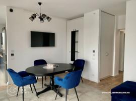 Penthouse 3 camere de lux, Ared Imar, finalizat in 2020, ...