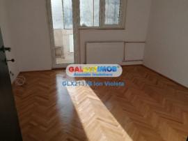8535 Apartament 2 camere Drumul Taberei -Favorit-Moghioros