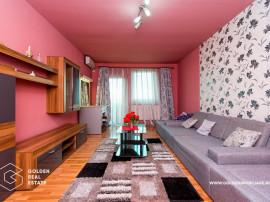 Apartament 2 camere in bloc nou, preluare rate, Gradiste