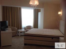 Apartament 3 camere Mihai Bravu - Vitan