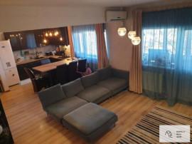Duplex 3 camere Soseaua Girugiului