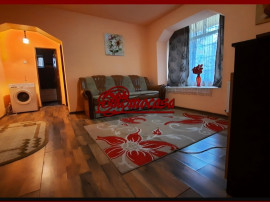 Apartament 2 camere in Craiova - Severinului (Botanica)