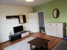 Zona Avantgarden, 2 camere, decomandat, etaj intermediar