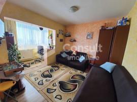 Apartament cu 2 camere | Etaj 8 | cartierul Marasti | zon...
