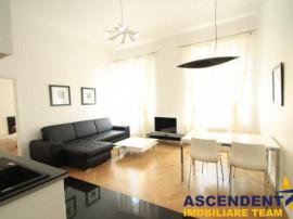 CERERE ! Apartament 3-4 camere, Brasov