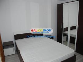 Apartament 2 camere Dimitrie Leonida (metrou)
