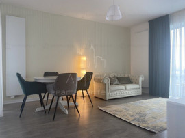 Apartament LUX 2 camere | Cloud 9