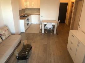 Apartament 43mp, prima , Grand Park Residence, garaj