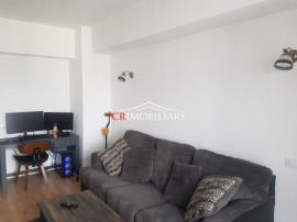 Apartament 2 camere Novum Residence