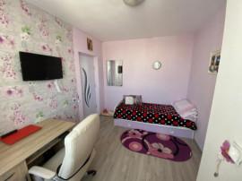 Vanzari Apartamente 3 camere CARTIERE ALEXANDRU OBREGIA