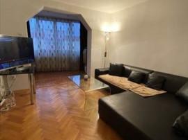 Apartament 3 camere mobilat Vlahuta,109D3