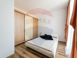 Apartament cu 2 camere de închiriat în zona Aurel Vlaicu