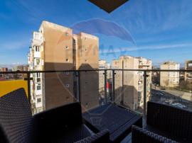 Apartament 2 camere de închiriat la Vivalia