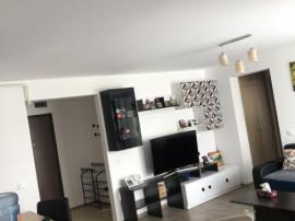 Apartament 2 camere, etaj intermediar - Zona Tractorul