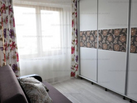 Apartament 2 camere,semidecomandata,etaj intermediar-Vlahuta