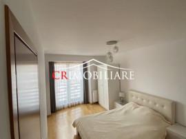 Apartament 2 camere Decebal bloc nou