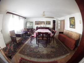 Apartament 3 camere in Centrul Istoric