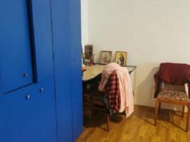 Apartament 2 camere Progresu etaj intermediar