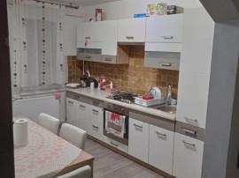 Apartament 2 camere zona ASTRA