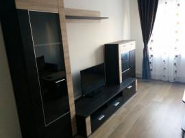 Inchiriez apartament 2 camere Pitesti Exercitiu