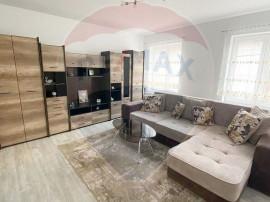 Apartament 2 camere Zona Garii, renovat recent, centrala ...