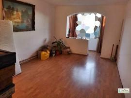 Apartament 2 camere decomandat Astra,108JN