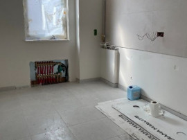 2 camere Carpatilor (Urban Plaza), etaj intermediar, 78.500€