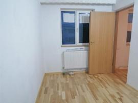 Apartament de 36mp UTILI, comision 0