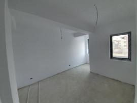 Prelungirea Ghencea, Apartament cu 3 camere+ Loc Parcare