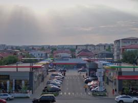 Dimitrie Leonida etaj 3 solstițiului garsoniera