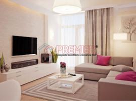Apartament 2 Camere Obregia Metalurgiei Rate Dezvoltator