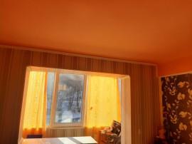 Apartament 2 camere Judetean, decomandat, etajul 2, 58.000€