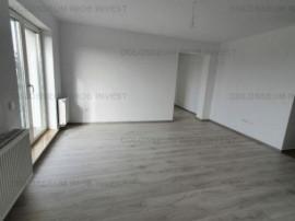 Apartament 3 camere Bloc Nou Tractorul