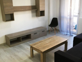 Apartament 2 camere str. Primaverii, etaj 1, 52 mp, renovat
