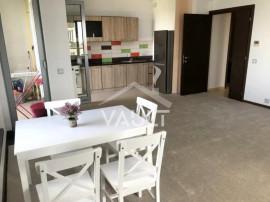 Cod P2185- Apartament 2 camere cu Terasa 23.5 mp -Splaiul Un