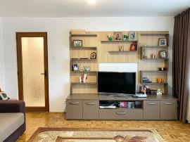 Apartament 2 camere Astra Saturn